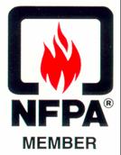 nfpa_member_logo